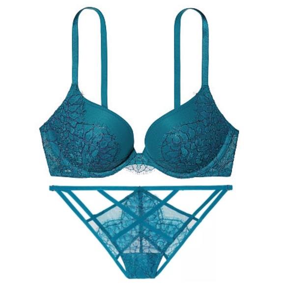 815217ef6f Victoria s Secret Intimates   Sleepwear